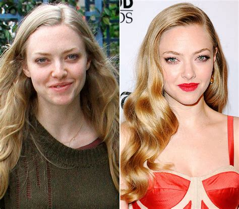 stars before and after makeup msn celebrities before and after makeup khaleej mag