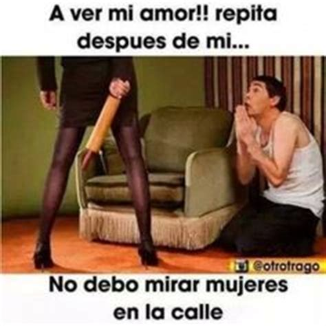 imagenes para mi esposa graciosas 1000 images about photos funny s on pinterest chistes