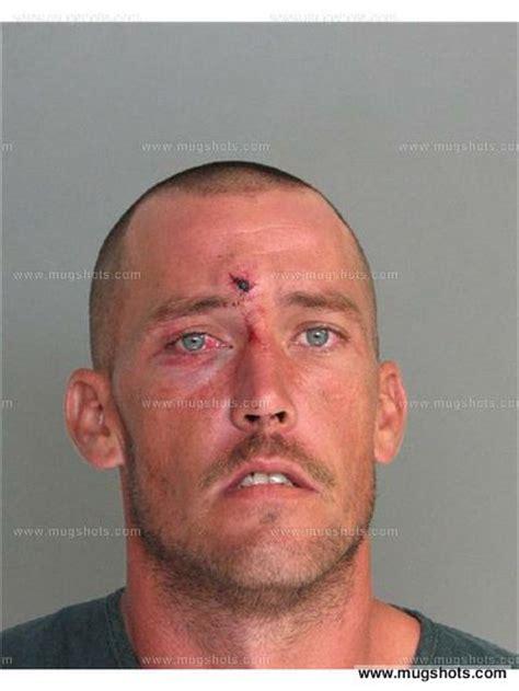 Aiken County Arrest Records Redd Mugshot Redd Arrest Aiken County Sc