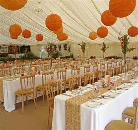 Marquee Ceiling Decorations by Daily Collection How To Decorate Wedding Marquee Ceilings