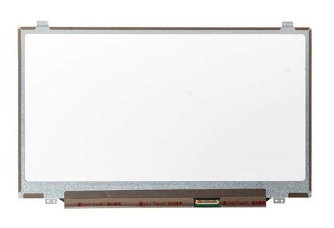 Ledlcd 140 Lenovo Ideapad Y470 lenovo t430 2347 h9u 14 0 inch led lcd 1 817 89 en mercado libre