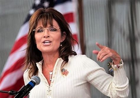 sarah palin side profile authors of ny times palin editorial ordered to give
