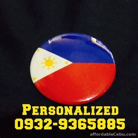 Customized Giveaways Cebu City Cebu - personalized giveaways for sale cebu city cebu philippines 57973