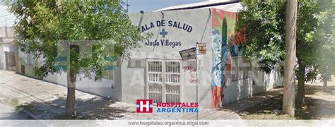 paritarias salud 2016 paritarias salud 2016 buenos aires new style for 2016 2017