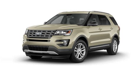 ford explorer 2017 2017 ford explorer info river view ford