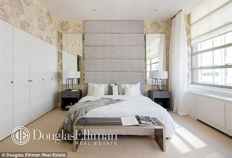 6 bedroom apartment nyc bethenny frankel celebrates speedy sell of 6 95m nyc