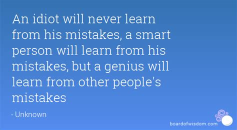 Will Never Learn by The Best Learning Quotes 171 To 180