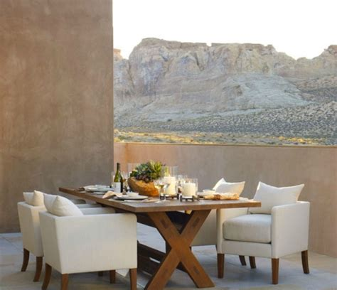 desert home decor spring d 233 cor desert modern