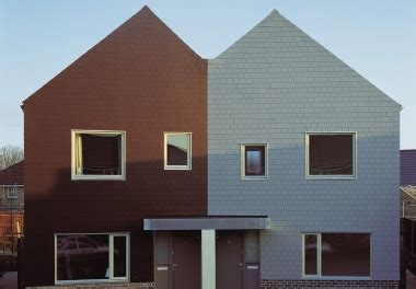 what is a detached house typology the semi detached house thinkpiece architectural review