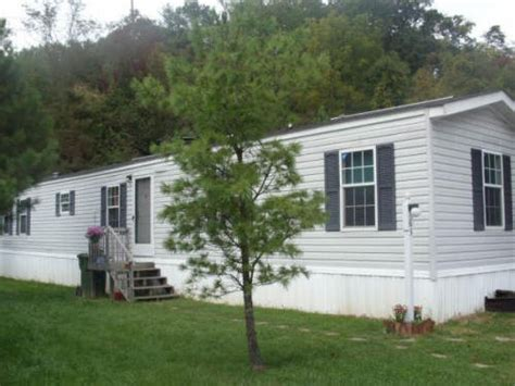 candler nc mobile homes manufactured homes for sale 17 mobile homes for sale asheville nc 17 photos
