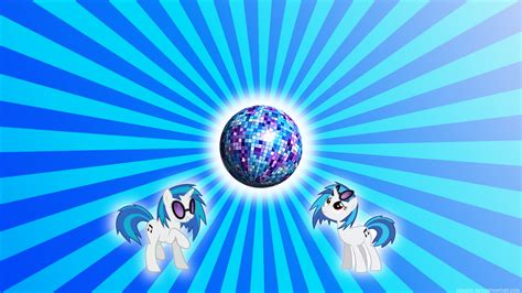 disco ball wallpaper wallpapertag
