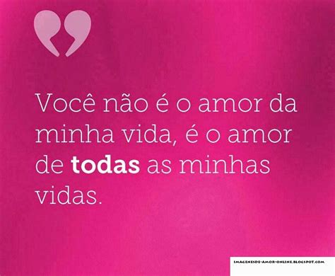imagenes romanticas en portugues frases romanticas cortas en portugues bellas imagenes