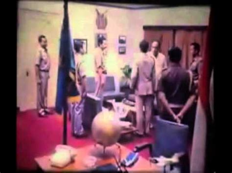film pengkhianatan g 30 s pki youtube film gerakan 30 september pki youtube
