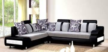 cheap livingroom set cheap living room furniture sets homelk