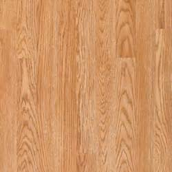 laminate flooring laminate flooring color sles