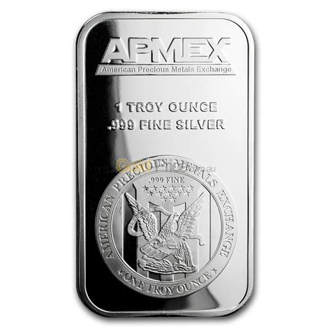 1 oz silver bar prices silver bar price comparison buy 1 ounce silver