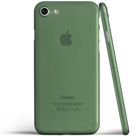 thinnest cases   find  iphone    imore