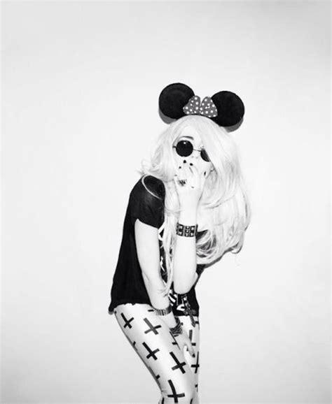 imagenes a blanco y negro tumblr tumblr chicas blanco y negro dibujos pinterest fotos