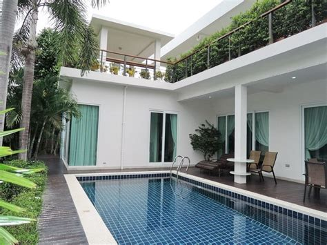 baufritz offers homes in various size 3 bedroom houses 4 events and offers in pattaya 05 aug pattaya events