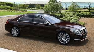 Mercedes S500 Price 2016 Mercedes Maybach S600 Styles Features Highlights