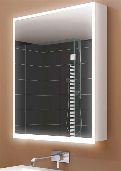 spiegelschrank nische spiegelschrank illuminato keller breite 120 cm 2