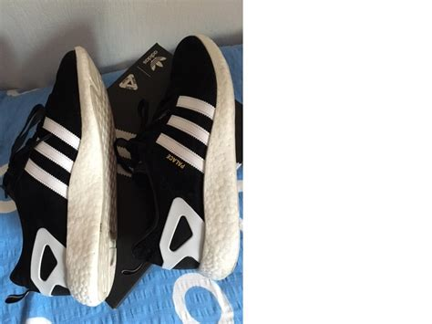 Harga Adidas X Palace adidas x palace pro boost k k sound