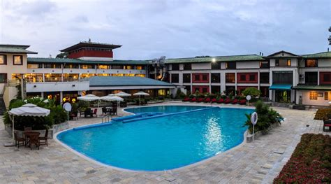 best hotel in kathmandu katmandu nepal hotels 2018 world s best hotels