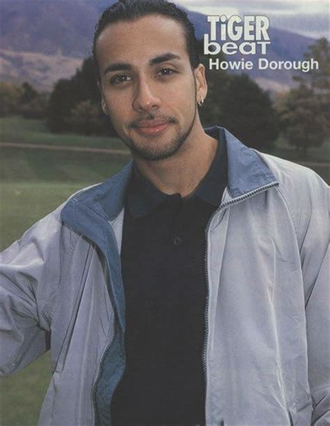 howie at home howie dorough howie34 jpg