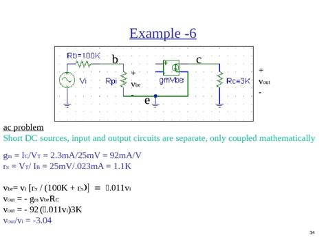 induktor genetyka 1 bjt bipolar junction transistor 28 images 1 bjt bipolar junction transistor 1 bjt bipolar