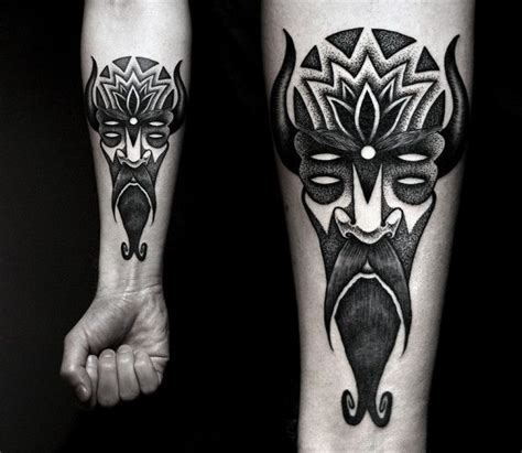 polish tribal tattoos 21 best images about slavic on folk