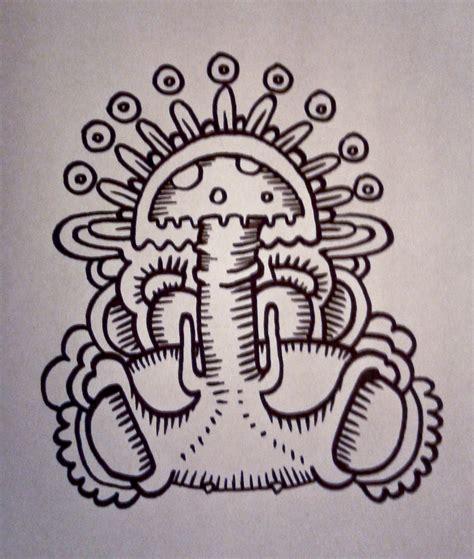 imagenes tumblr para dibujar hipster tatuaje m 237 stico dise 241 os de tatuajes motivos psicod 233 licos