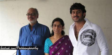 actor prabhas height prabhasmyhero blog prabhas height weight age more