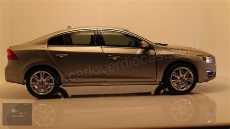 edition atlas volvo models autos post