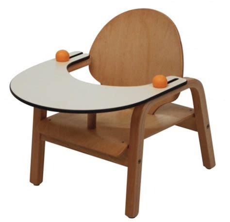 Chaise Repas by Code Fiche Produit 10382713