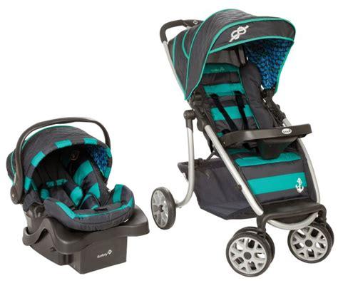baby boy car seat and stroller set safety 1st aerolite baby stroller car seat travel system