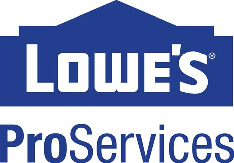 lowes com lowe s home improvement lowe s official logos