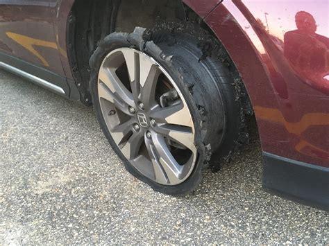 reasons   car   knocking noise  driving  bumps