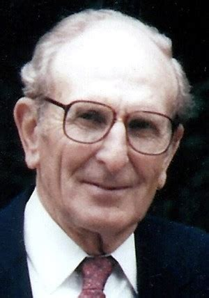 obituary for steiger charles f snyder