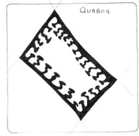 zentangle pattern quipple 1000 images about zentangle q on pinterest zentangle