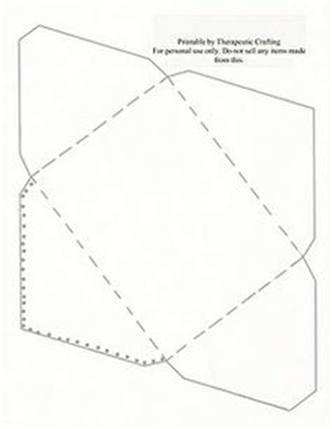 printable envelope template for 4x6 card free printable card envelope templates teaching