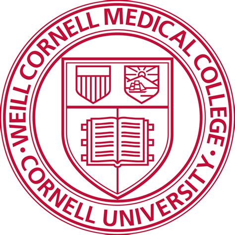 Cornell Mba Tuition by Top Schools Weill Cornell College