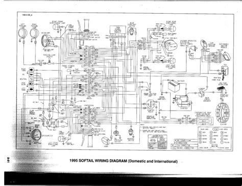 harley engine diagram get free image about