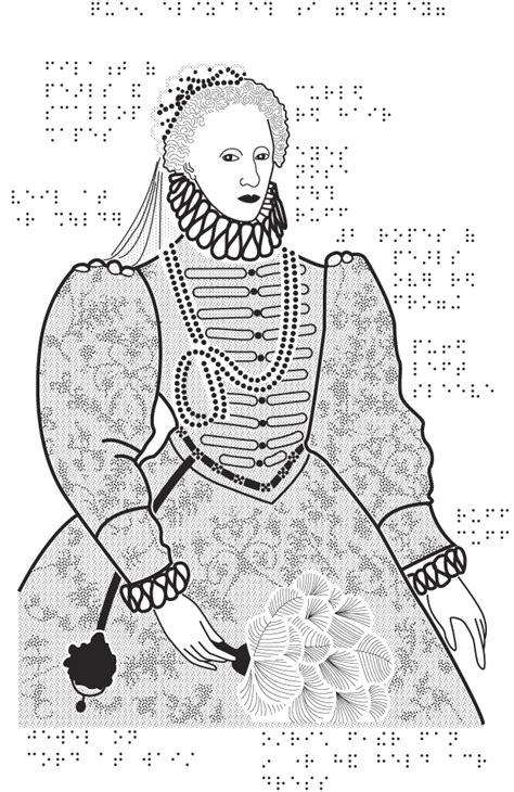 coloring pages queen elizabeth 1 elizabeth 1 colouring sheets coloring pages and angel on