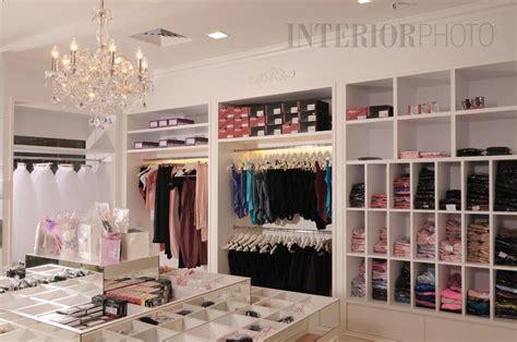 Commercial Kitchen Designs Layouts Sonata Dancewear Interiorphoto Professional