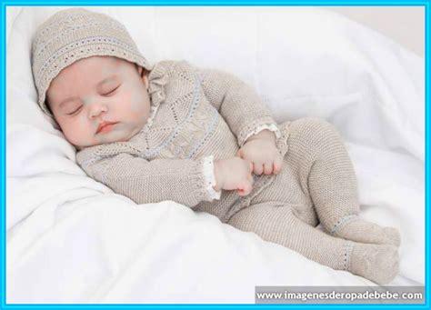 ropa para cunas de bebe fotos de bebes con ropa tejida archivos imagenes de ropa