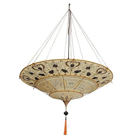 fortuny chandeliers monumental fortuny hanging chandelier