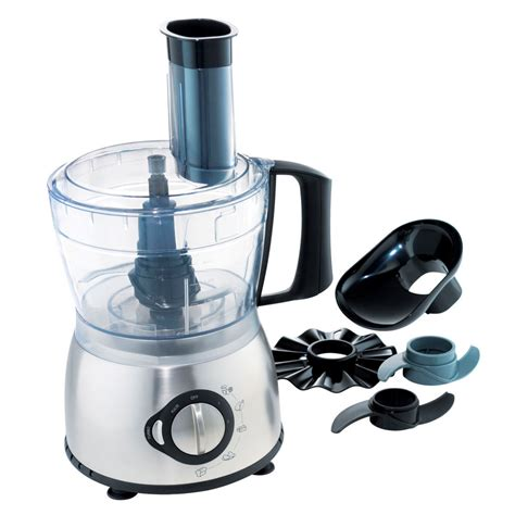 sainsburys kitchen collection sainsbury s kitchen collection food processor review housekeeping institute