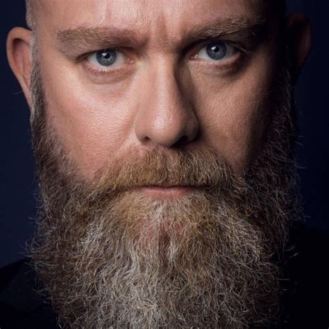 most attractive beard style attractive beard styles