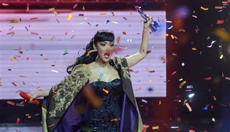 download mp3 lagu barat wanita setelah larang lagu dangdut kpid jawa barat pantau lagu