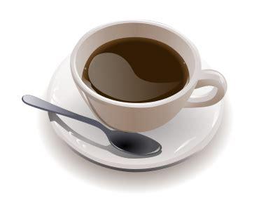 Pecandu Kopi welcome to my world efek kopi di pagi hari hanya sugesti